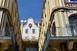 Óriási bajban a turizmus: bezárt a pécsi Palatinus is