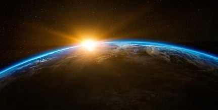 Több mint 12 ezer ember lövetné ki magát az űrbe