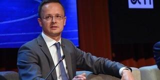 Hazugságokat terjesztenek a magyar koronavírus-törvényről