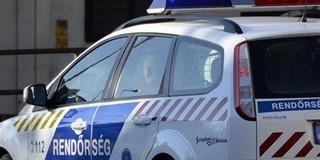 Szörnyű: megölte egyéves kislányát egy nő Budapesten