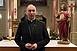 Udvardy György húsvéti üzenete: Jézus föltámadásával minden teljessé válik - Videó