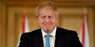 Kijöhetett a kórházból a koronavírusos brit miniszterelnök