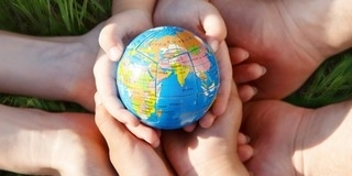 Bölcsebben kell bánni a bolygóval a járvány után Jane Goodall szerint