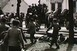 Így készültek a munka ünnepére az 50-es években Baranyában: tombolt a békeharc - Videó