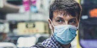 Újabb nyolc ember veszítette életét a járványban, 21-gyel emelkedett a fertőzöttek száma