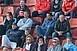 Hargitai János: a veszélyhelyzet elmúltával ismét napirendre kerülhet az új pécsi stadion ügye