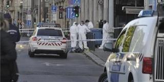Halálra késeltek két férfit egy verekedésben a fővárosban