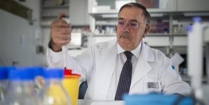 A világon az elsők között Pécsett tesztelhetnek egy koronavírus elleni gyógyszert