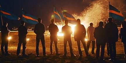 Pécsett és Mohácson is őrtüzek gyúlnak a gyalázatos trianoni diktátum évfordulóján