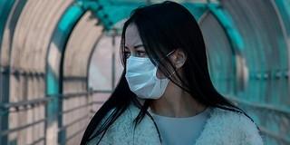 Szinte megállt a koronavírus terjedése Magyarországon
