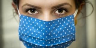 Baranya erősebb a vírusnál, továbbra sincs új beteg