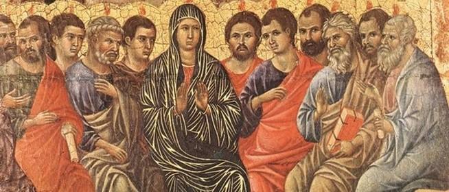 Mire is emlékezünk Pünkösd ünnepén, a Húsvét utáni ötvenedik napon?