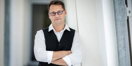 Pécsi vezetéssel hozzák létre a Nemzeti Virológiai Laboratóriumot, Jakab Ferenc irányításával