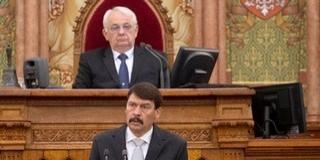 Magyarország sorsáról nem 1920-ban döntöttek, hanem sokkal korábban, sunyi háttértárgyalásokon