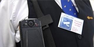 Újabb testkamerákat vásárol a MÁV-Start 2020 végéig