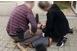 Szigetvári vezér irányította a drogos bűnbandát - Lecsaptak a rendőrök