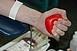 Ezeken a helyeken adhatunk vért Baranyában