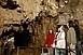 Ismét látogatható az Abaligeti-barlang is