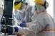 A lakosság szerepe döntő lesz a járvány második hullámának megelőzésében