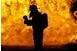 Lángoló kocsihoz vágtáztak a tűzoltók Szigetváron