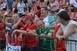 Orbán Viktor írásban is megerősítette: felépül az új stadion Pécsett