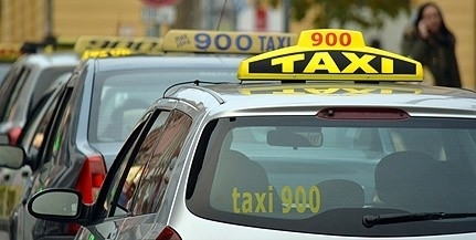Büntetett előéletűek nem vezethetnek taxit a jövőben