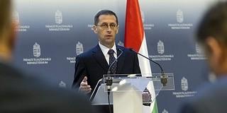 Jövőre ismét nagyot nőhet a magyar gazdaság