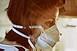 Koronavírus: sajnos két újabb idős beteg halt meg