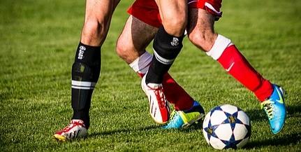 Döntetlent játszott a PMFC a Soroksár ellen