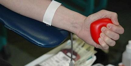 Ezeken a helyeken adhatunk vért a megyében - Segítsünk!
