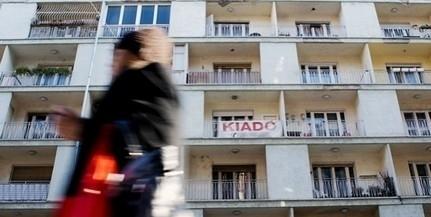 Az önkormányzatok szabályozhatják a rövidtávú lakáskiadást