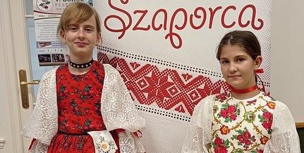 Jön a Bőköz Fesztivál: száznál is több programmal várják az érdeklődőket az Ormánságban