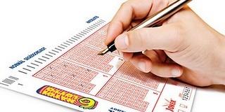 Megérkeztek a hatos lottó friss és ropogós nyerőszámai