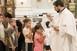Horvát hittantábort szervezett a Pécsi Egyházmegye