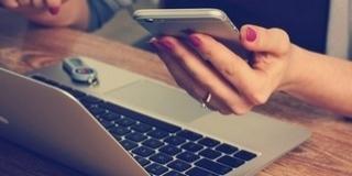 Újfajta internetes csalásra figyelmeztet az OTP Bank