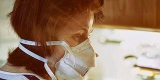 Brutálisan romlott a helyzet, Baranyában is újabb koronavírusos betegeket regisztráltak