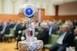 A Pécsi Tudományegyetemen is elkezdődött az új tanév
