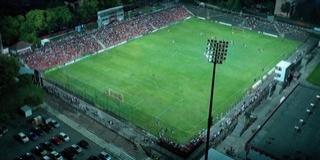 A Budaörssel meccsel ma este hétkor a PMFC