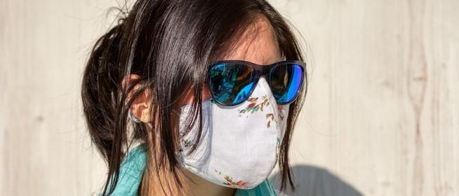 Koronavírus: brutálisan emelkedett az igazoltan fertőzöttek száma Magyarországon