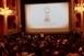 Az interneten láthatók a komlói filmfesztivál döntős filmjei