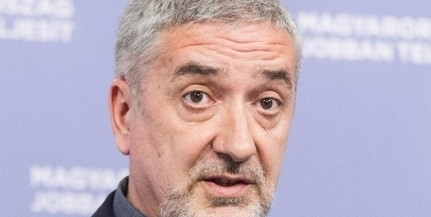 A Fidesz szerint büdös bunkó módon viselkedik Jakab Péter