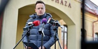 Decembertől kerülhet Magyarországra az orosz vakcina