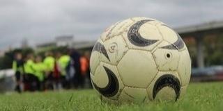 Labdarúgás: félbeszakítják az amatőr bajnokságokat