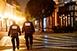 Kihalt városok, csendes, nagyon csendes éj: Milyen árva, milyen árva az ember - Képgaléria!