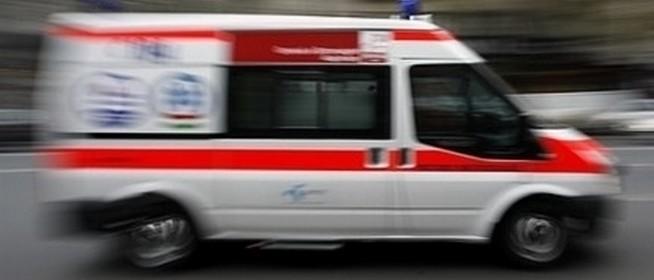Igazoltatás közben lett rosszul egy férfi Komlón, a rendőrök élesztették újra