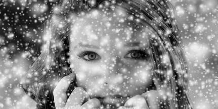 Éjjel akár hó is eshet, egyre hidegebbre fordul