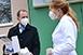 Folytatódik a Baranya Segít Program: a megye összes háziorvosához védőmaszkokat juttatnak el