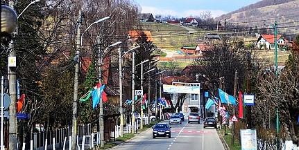 Minden magyar nemzetrészt óvni kell - határon innen és túl is