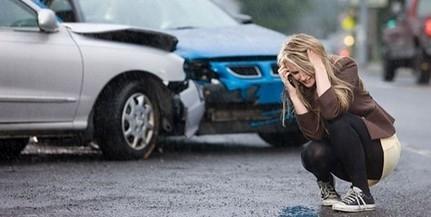 Több százmilliót fizet vissza autós ügyfeleinek egy biztosító