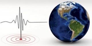 A földrengés utáni újjáépítést támogathatjuk